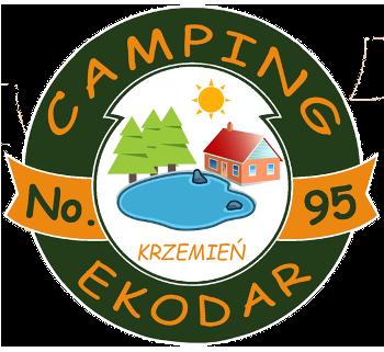 camping-ekodar-krzemien